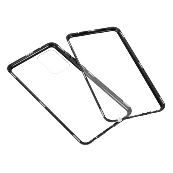 samsung a52 perfect cover sort 2