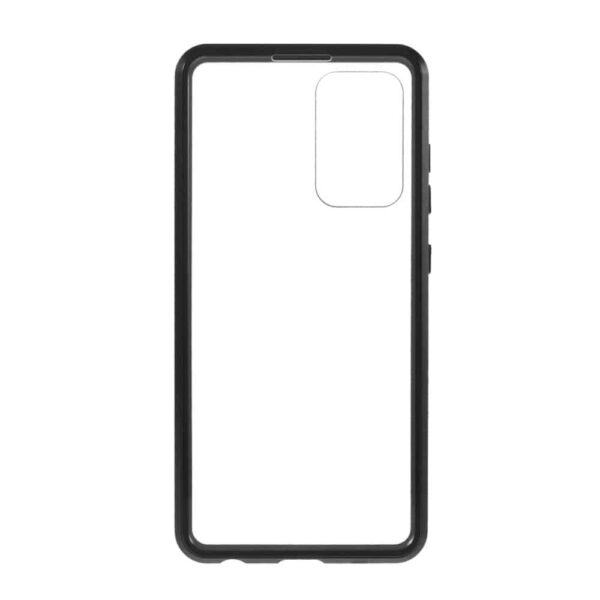 samsung a52 perfect cover sort 3