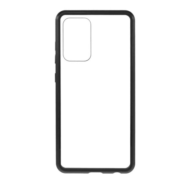 samsung a52 perfect cover sort 4
