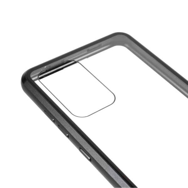 samsung a52 perfect cover sort 8