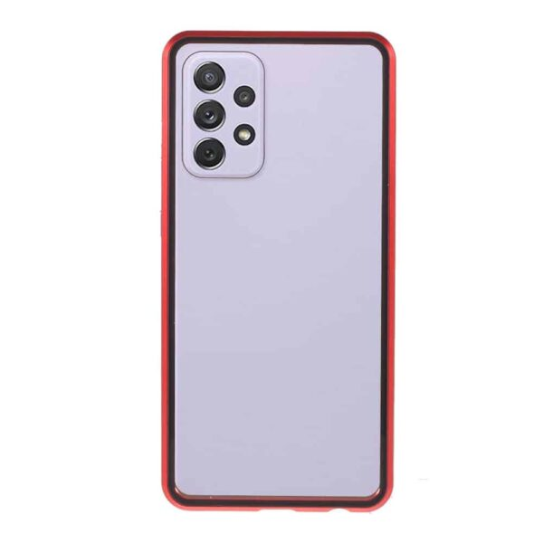 samsung a72 perfect cover roed 2