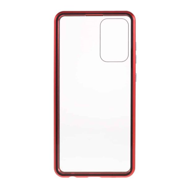 samsung a72 perfect cover roed 3