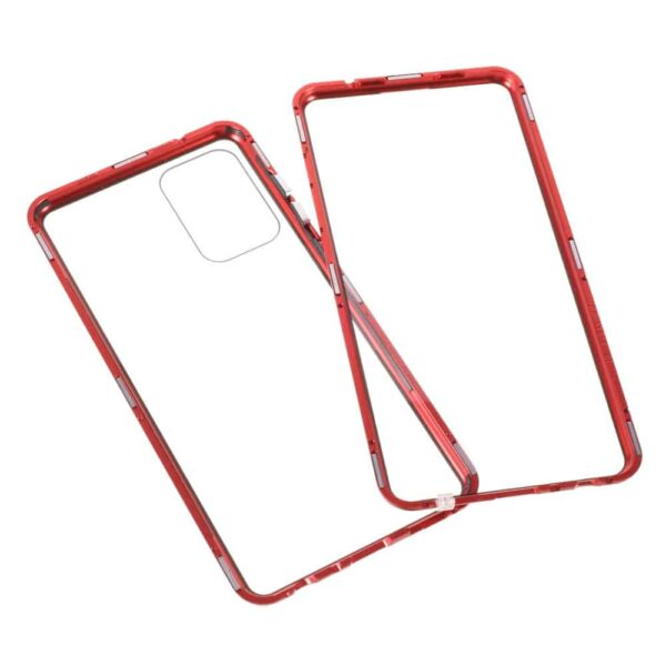 samsung a72 perfect cover roed 9
