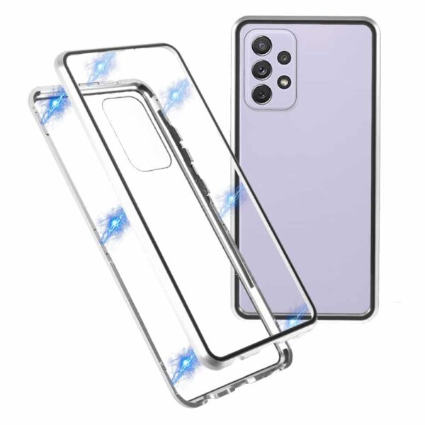 samsung a72 perfect cover soelv 1