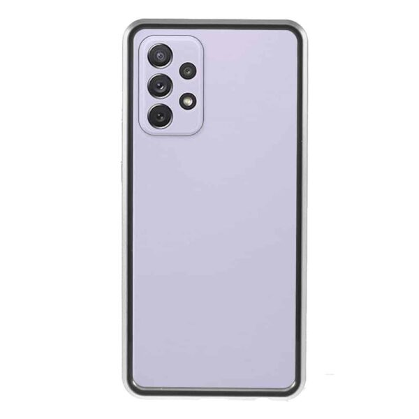 samsung a72 perfect cover soelv 2