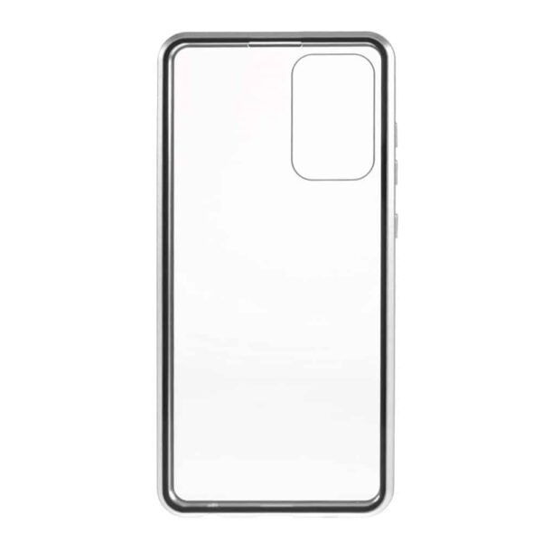 samsung a72 perfect cover soelv 3