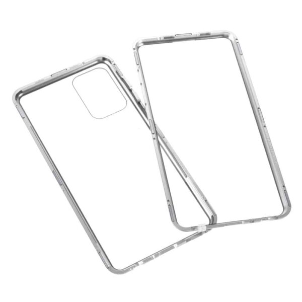 samsung a72 perfect cover soelv 9
