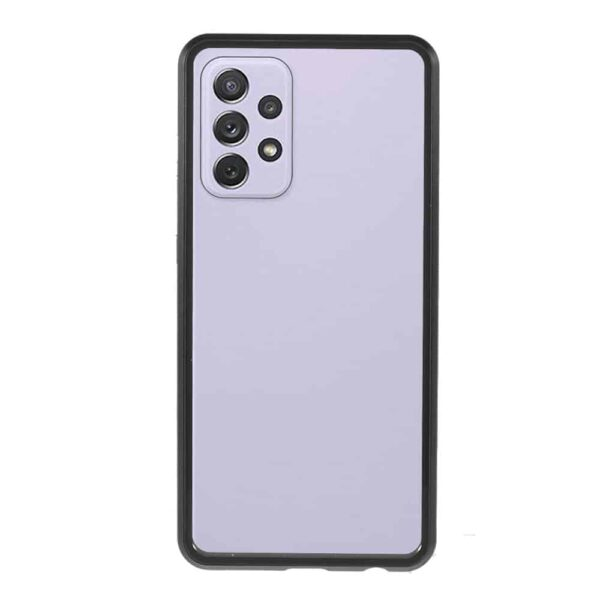 samsung a72 perfect cover sort 2
