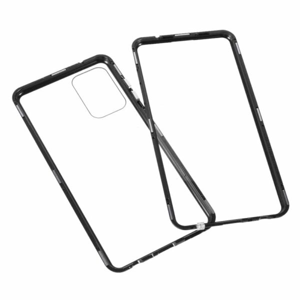 samsung a72 perfect cover sort 9